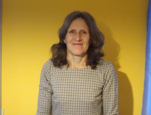 Dr. Sieglinde Lauer: Homöopathie ist einfach genial in der Hausarztpraxis