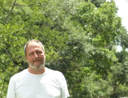 Dr. Eugen Schippers: Ohne Homöopathie könnte ich oft keine gute therapeutische Option anbieten
