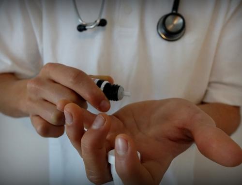 Die Weiterbildung Homöopathie hat sich seit über 40 Jahren bewährt