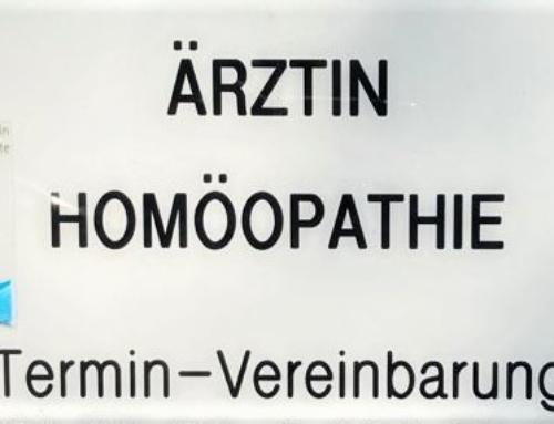 Rheinland-Pfalz: Homöopathie bleibt Teil der ärztlichen Weiterbildung